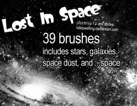 pennelli-spazio-stelle-photoshop-spacebrush12
