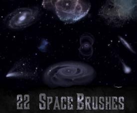 pennelli-spazio-stelle-photoshop-spacebrush13