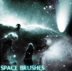 pennelli-spazio-stelle-photoshop-spacebrush14
