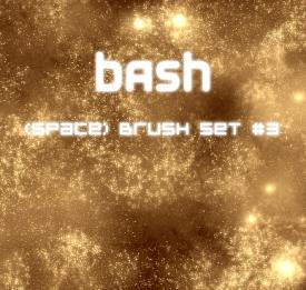 pennelli-spazio-stelle-photoshop-spacebrush15