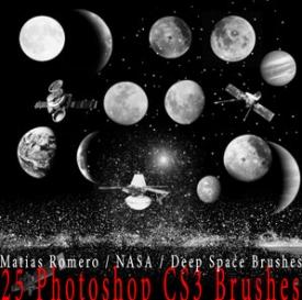 pennelli-spazio-stelle-photoshop-spacebrush16