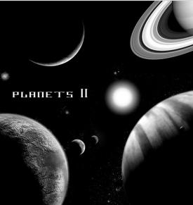 pennelli-spazio-stelle-photoshop-spacebrush17