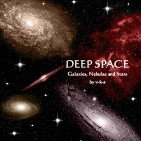 pennelli-spazio-stelle-photoshop-spacebrush20