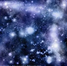 pennelli-spazio-stelle-photoshop-spacebrush23