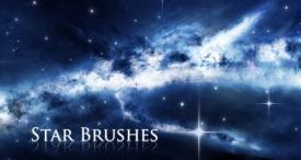 pennelli-spazio-stelle-photoshop-spacebrush27