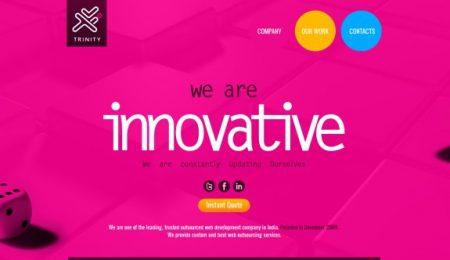 siti-web-luminosi-e-colorati-bright-11