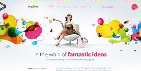 siti-web-luminosi-e-colorati-bright-18