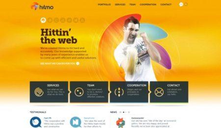 siti-web-luminosi-e-colorati-bright-7