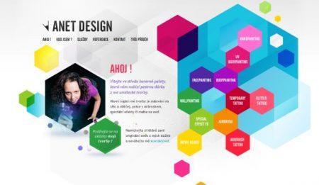 siti-web-luminosi-e-colorati-bright-8