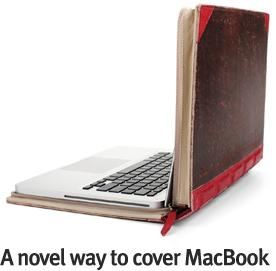 custodia_macbook_borsa_design_libro_04