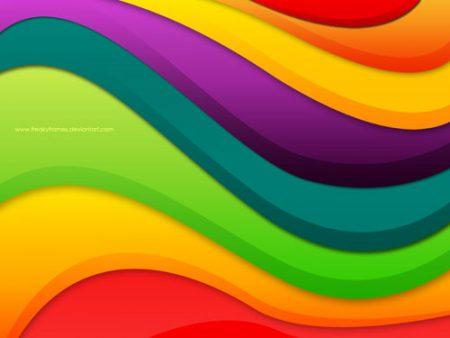 sfondi-desktop-blend___wallpaper_by_freaky