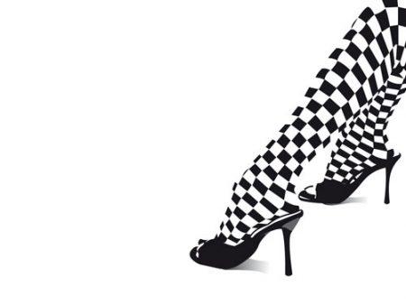 sfondi-desktop-chess_shoe_wallpaper_by_eph