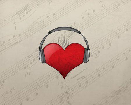 sfondi-desktop-everybody_loves_music__by_p