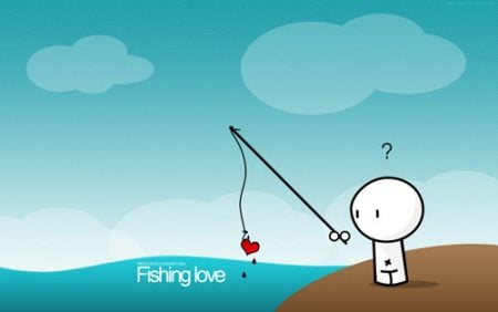 sfondi-desktop-fishing_love_by_pincel3d