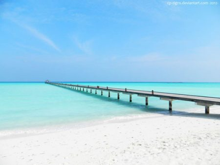 sfondi-desktop-fotografie-bellissime-maledives_bg__by_cp_zigns-d4pl98s