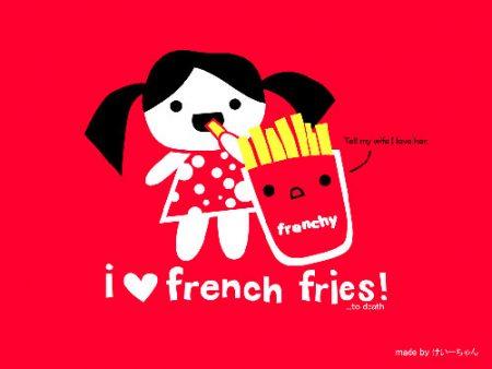 sfondi-desktop-french_fry_love_wp_by_ilove