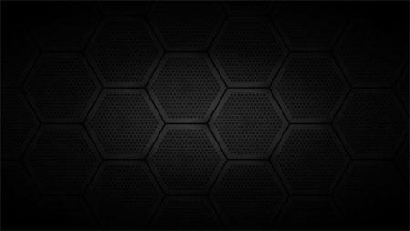 sfondi-desktop-giochi-grafica-digitale-hd-1406779