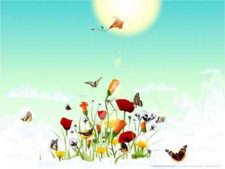 sfondi-desktop-heven_flowers__by_aik_art