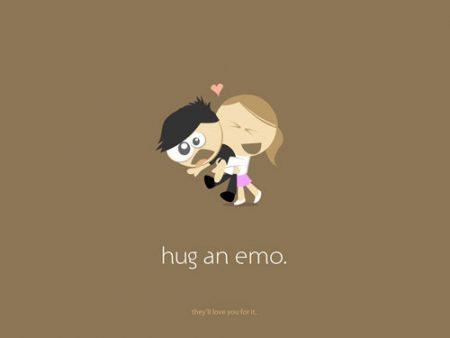 sfondi-desktop-hug_an_emo__by_ya3