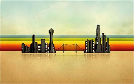 sfondi-desktop-illustrious_boom_town__by_j