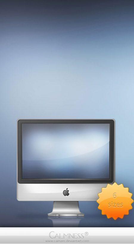 sfondi-desktop-minimal-157944490
