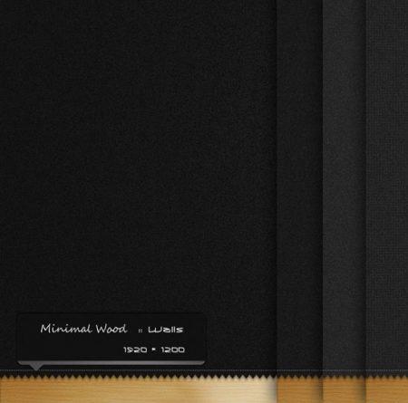 sfondi-desktop-minimal-174236149