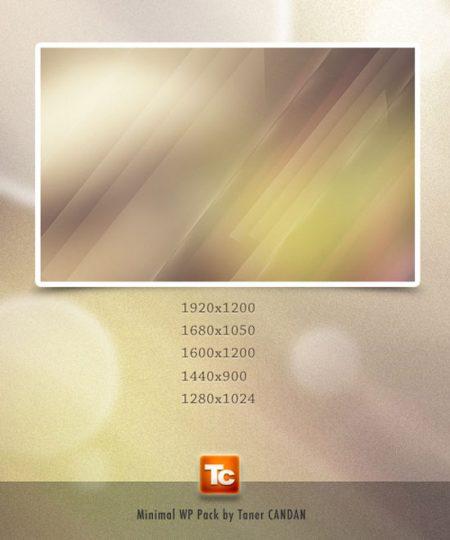 sfondi-desktop-minimal-206070389