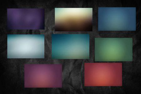 sfondi-desktop-minimal-216055865