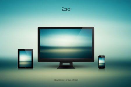 sfondi-desktop-minimal-304667728