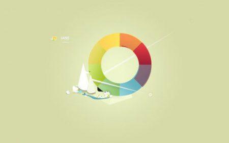 sfondi-desktop-minimal-7392