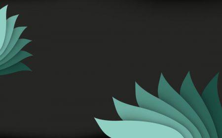 sfondi-desktop-minimal-859225