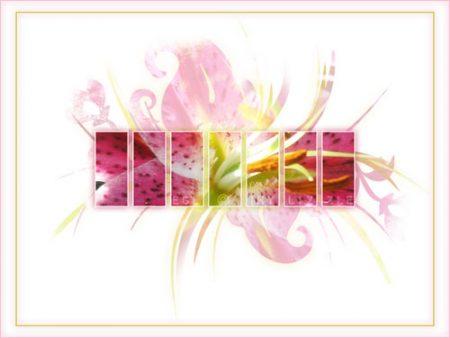 sfondi-desktop-morning_fantasy_wallpaper__