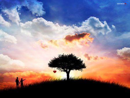 sfondi-desktop-mystical_tree_by_pincel3d
