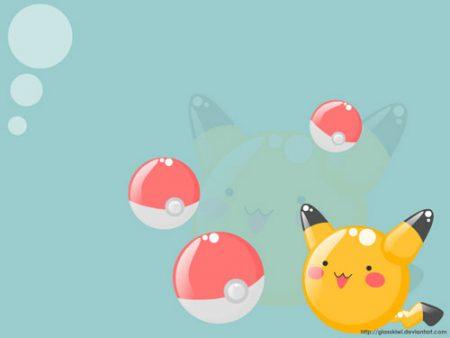 sfondi-desktop-pikachu___pokeballs_wallpap