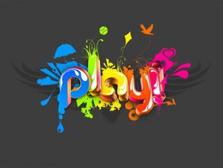 sfondi-desktop-play_by_starfantazy