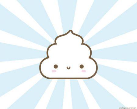 sfondi-desktop-poo_poo_wallpaper_by_amaito