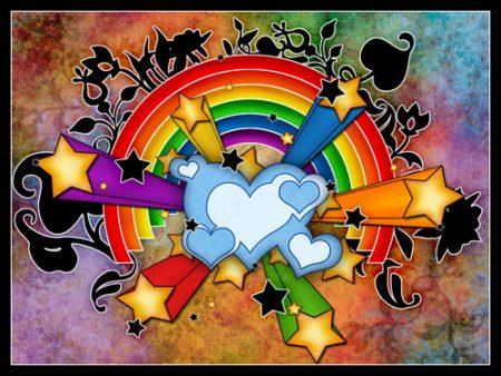sfondi-desktop-rainbow_concepts_ii__by_jug