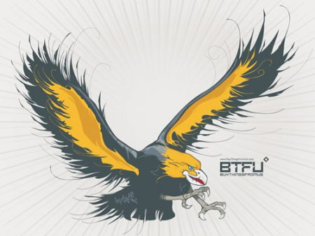 sfondi-desktop-the_btfu_phoenix_rises_by_m