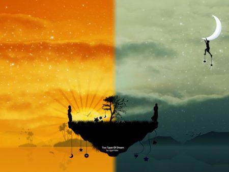 sfondi-desktop-two_types_of_dream_by_desex