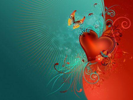 sfondi-desktop-valentine__s_heart___wp_by_