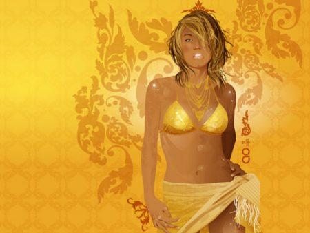 sfondi-desktop-yellowchromatic-1280-960