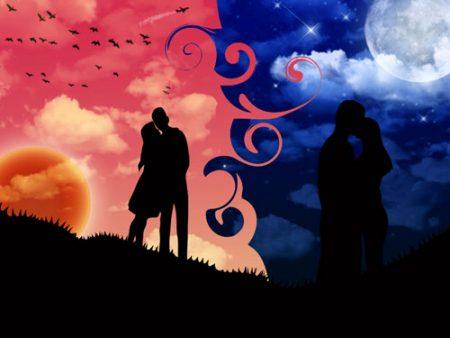 sfondi-desktop-you_will_always_b_my_valent