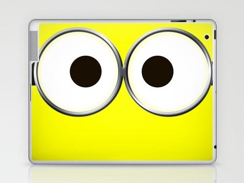 40 Cover adesivi per iPad