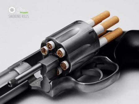 manifesti-anti-fumo-smoking-kills