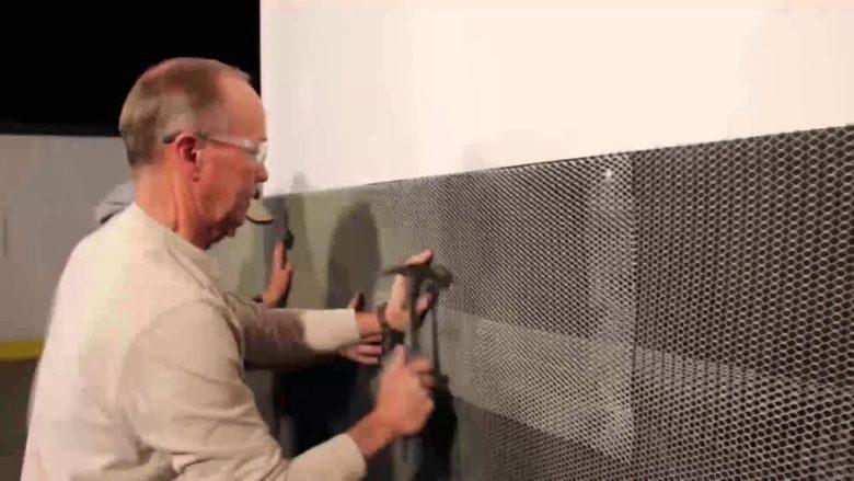 applicare-pannelli-pietra-ricostruita-01