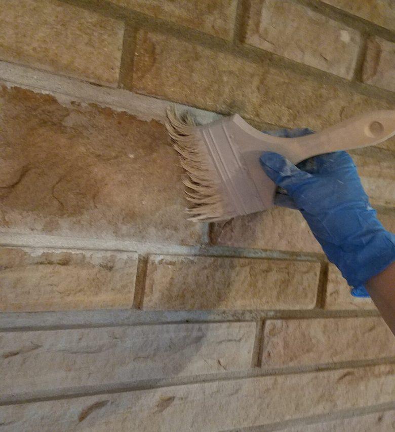 applicare-pannelli-pietra-ricostruita-5