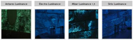 biopietra-rivestimenti-interni-effetto-luminance