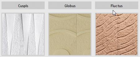 biopietra-rivestimenti-interni-linea-design