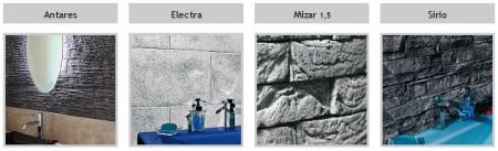 biopietra-rivestimenti-interni-linea-effetto-brillante