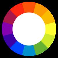 cerchio-di-itten-ruota-dei-colori